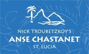 Anse Chastanet – Resort plus romantique de Caraïbes