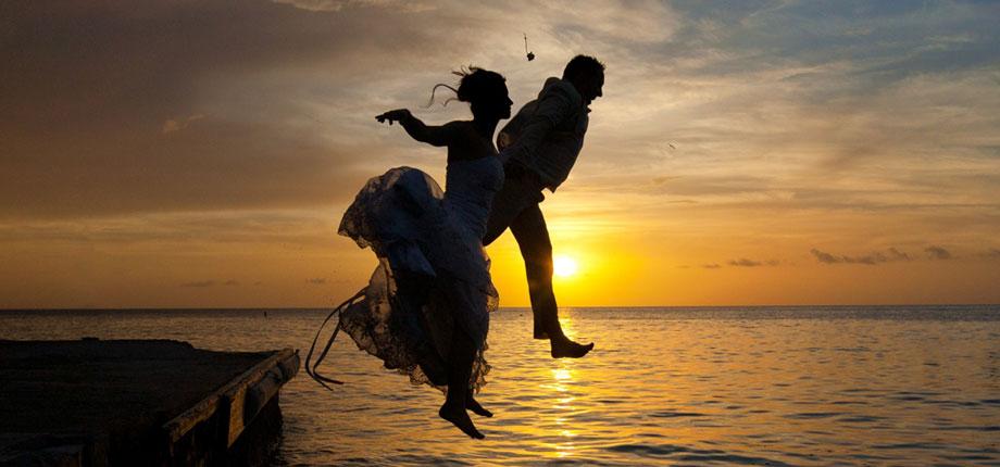 wedding_sub