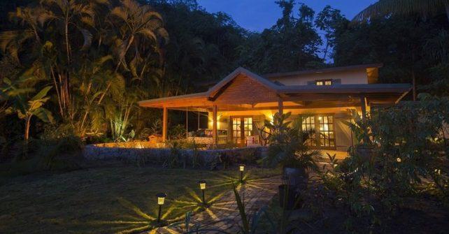 La Maison De Plage / Beach House
